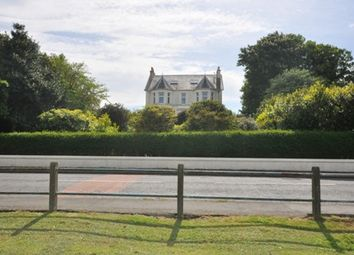 Thumbnail 5 bed maisonette for sale in Millhouse, Seabank Road, Stranraer