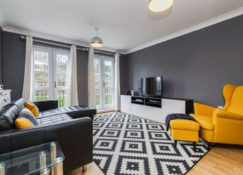Thumbnail 3 bedroom end terrace house for sale in Covesfield, Gravesend, Kent