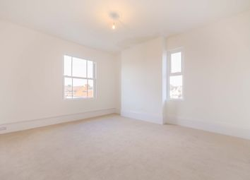 Thumbnail 3 bedroom flat to rent in Fordwater Road, Chertsey
