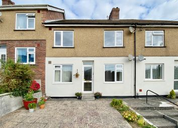 Thumbnail 3 bed flat for sale in Springfield Road, Elburton, Plymouth