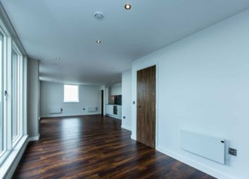 Thumbnail 3 bed flat for sale in Reference: 98547, Regent Road, Salford
