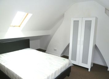 Thumbnail 5 bed terraced house to rent in Alfred Street, Cardiff