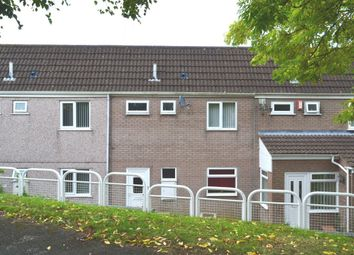 Thumbnail 2 bedroom terraced house to rent in California Gardens, Plymouth