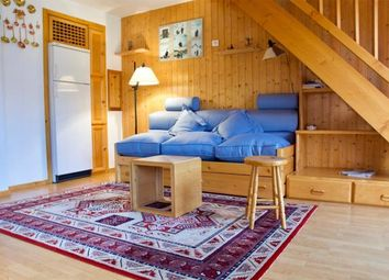 Thumbnail 2 bed apartment for sale in Meribel Morel, French Alps, 73550