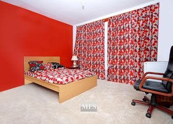 3 bed terraced house for sale in Hartington Road, Southall UB2