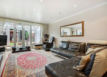 Thumbnail 6 bed terraced house for sale in Ruby Street, Harlesden, London