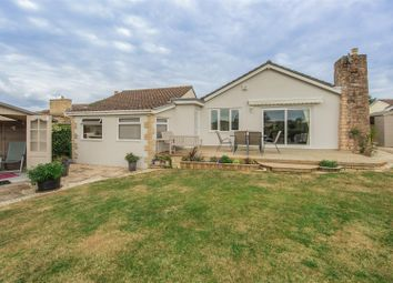 Thumbnail 4 bed bungalow for sale in Sarum Way, Calne