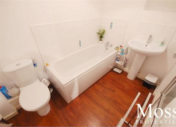 Thumbnail 2 bed flat to rent in Farnley Road, Woodfield Plantation, Doncaster