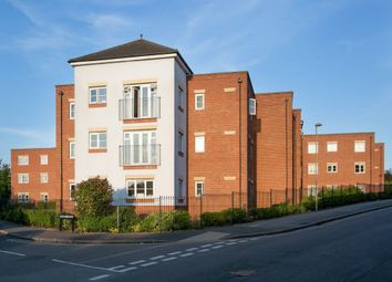 Thumbnail 2 bedroom flat to rent in North Way, Headington, Oxford