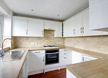 Thumbnail 3 bed terraced house to rent in Wordsworth Walk, Hampstead Garden Suburb, London