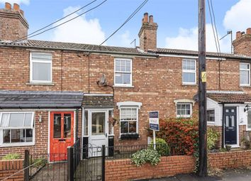 Longcroft Road, Devizes, Wiltshire SN10. 2 bed property for sale