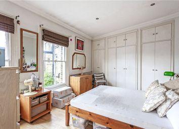 Thumbnail 1 bed flat for sale in Putney Bridge Road, London