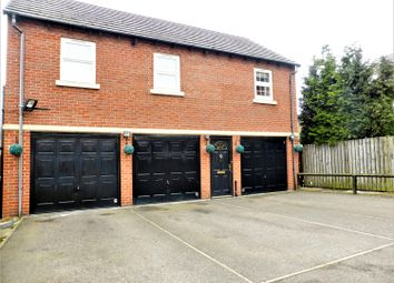 Thumbnail 2 bed detached house for sale in Honeymere Court, Barnsley