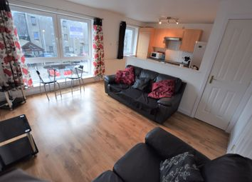 2 bed flat to rent in Fraser Place, City Centre, Aberdeen AB25