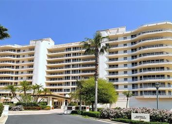 Thumbnail 3 bed town house for sale in 3040 Grand Bay Blvd #252, Longboat Key, Florida, 34228, United States Of America