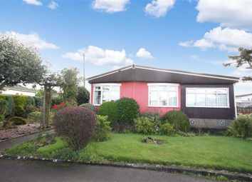 Thumbnail 2 bed detached bungalow for sale in Elm Grove, Leyland
