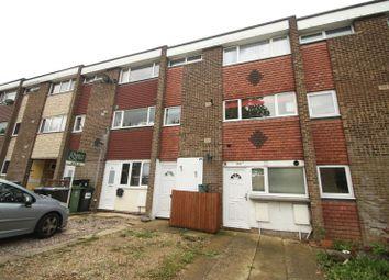 Thumbnail 1 bed flat for sale in Westerdale, Hemel Hempstead