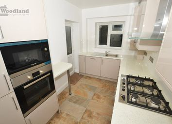 Thumbnail 2 bed property to rent in Great West Road, Osterley, Isleworth