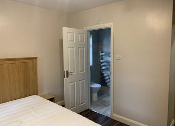 Room to rent in Wembley Hill Road, Wembley HA9