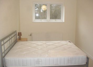 Thumbnail Room to rent in Benland, Bretton, Peterborough