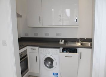 Thumbnail 2 bed flat to rent in The Old Registry, 8 Gold Tops, Newport
