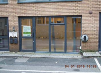 Thumbnail Office to let in 2, Shelford Place, London