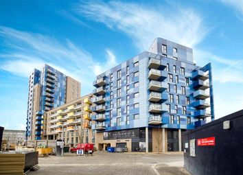Thumbnail 1 bed flat for sale in Block E, Central Park, Greenwich Collection, Blackheath Hill, London