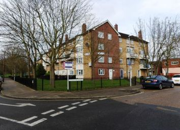 Thumbnail 3 bed maisonette for sale in Winstanley Road, Portsmouth, Hampshire