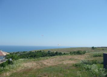 Thumbnail Land for sale in Thracian Cliffs, Topola, Varna, Bulgaria