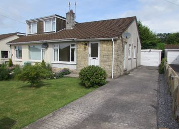 Thumbnail 2 bed property to rent in Glenwood Close, Coychurch, Bridgend.