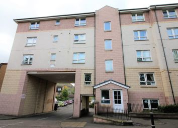 Thumbnail 2 bedroom flat for sale in Lower London Road, Edinburgh