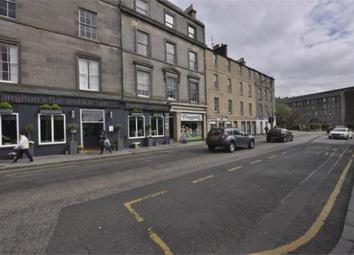 Thumbnail 1 bed flat to rent in Hamilton Place, Stockbridge, Edinburgh EH3,