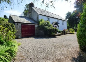 Thumbnail 4 bedroom country house for sale in Raisbeck, Penrith