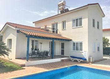 Thumbnail 3 bed detached house for sale in Argaka, Polis, Paphos, Cyprus