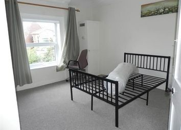 Thumbnail Room to rent in Farnham Road Car Park, Guildford Park Road, Guildford