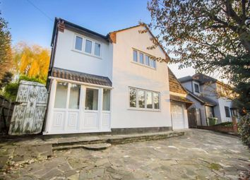 5 bed detached house to rent in Selwood Road, Brentwood CM14