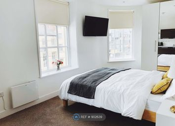 Thumbnail Room to rent in Swan Street, Manchester
