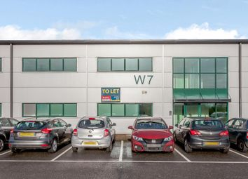 Thumbnail Industrial to let in Capital Business Park, Wentloog, Cardiff
