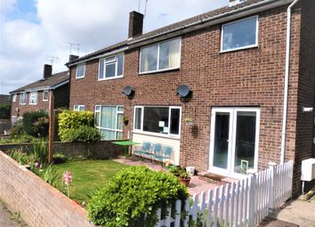 2 bed maisonette for sale in Pinnacles, Waltham Abbey EN9