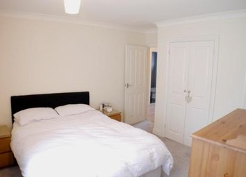 Thumbnail 2 bed terraced house for sale in Elizabeth Road, Pilgrims Hatch, Brentwood