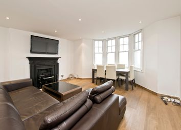 Thumbnail 2 bedroom flat for sale in College Court, Queen Caroline Street, Hammersmith, London