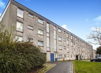 3 bed flat for sale in Sandyknowes Road, Cumbernauld, Glasgow G67