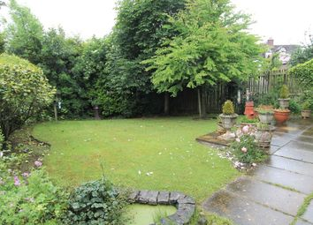 Thumbnail 2 bed detached bungalow to rent in Silkstone Close, Tankersley, Barnsley
