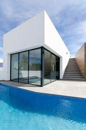 Thumbnail 4 bed villa for sale in La Finca Golf, Alicante, Spain