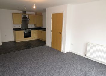2 bed flat for sale in Lambwath Hall Court, Bransholme, Hull HU7