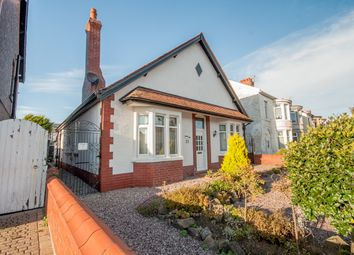 Thumbnail 5 bedroom bungalow for sale in Bournemouth Road, Blackpool