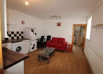 Thumbnail 1 bed flat to rent in Dalton Street, Cathays, Cardiff
