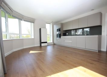 Thumbnail 3 bed flat to rent in Astell Road, Blackheath