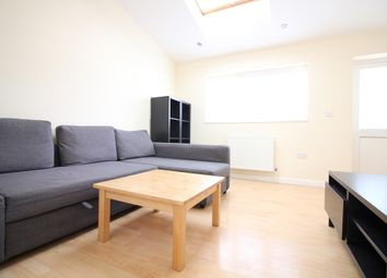 Thumbnail 2 bed flat to rent in Park Road, Hounslow