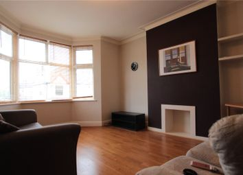 Thumbnail 2 bed shared accommodation to rent in Sussex Road, Harrow